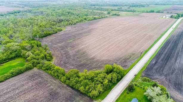 37 Ac County Road D - Photo 16