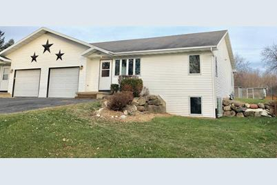 5780 Parkview Rd - Photo 1