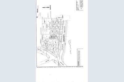 6230 Charing Cross Ln - Photo 1