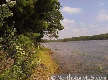 Lot 2 Tanglewood Parkway - Photo 1