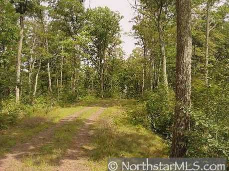 Lot 13 Tanglewood Pkwy - Photo 6