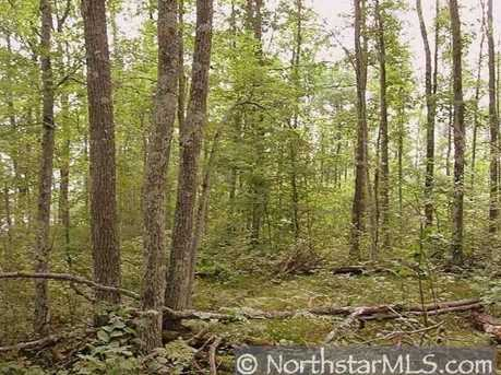Lot 13 Tanglewood Pkwy - Photo 4