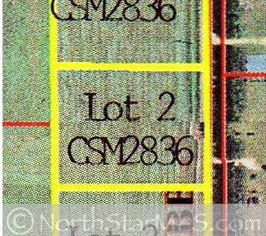 Lot 2 C.T.H. Bb - Photo 2