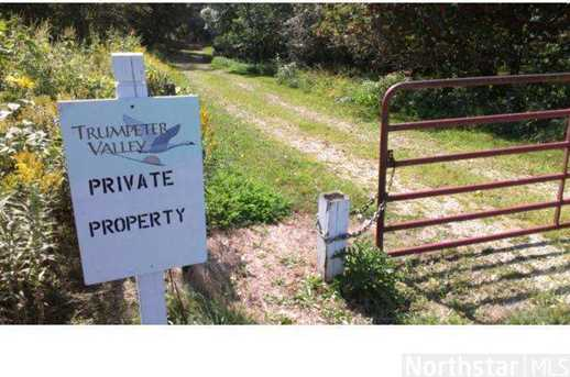 Lot 93 457Th Ave - Photo 6