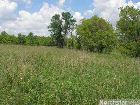 Lot 93 457Th Ave - Photo 4
