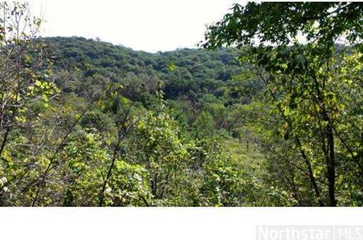 Lot 93 457Th Ave - Photo 14