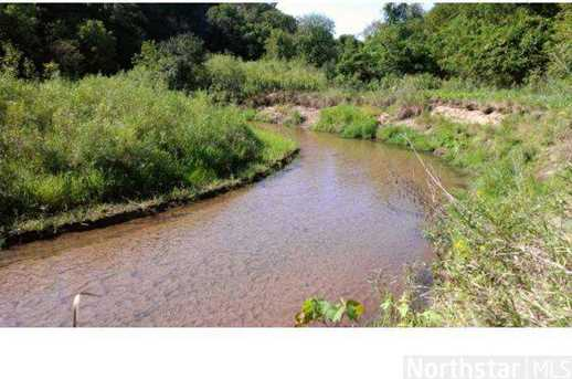 Lot 93 457Th Ave - Photo 10