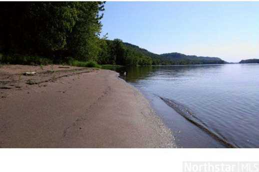 Lot 93 457Th Ave - Photo 12