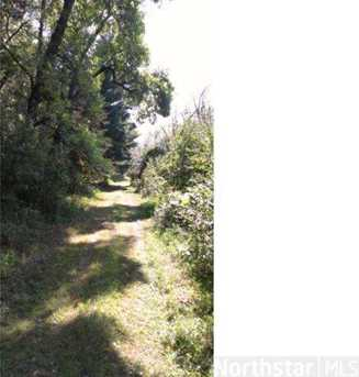 Lot 95 460Th Ave - Photo 12