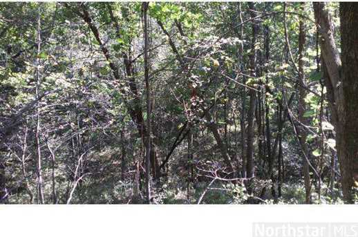 Lot 105 1100Th St - Photo 14
