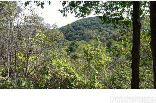 Lot 111 470Th Ave - Photo 14
