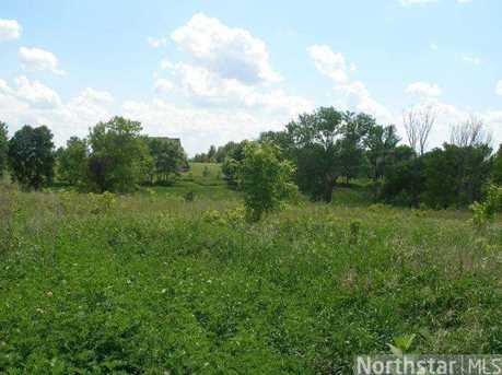 Lot 122 452Nd Ave - Photo 4