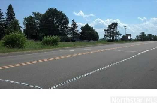 Lot 1 State Road 35 - Photo 2