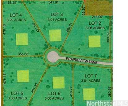 Lot 3 1210Th St - Photo 1