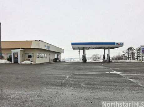 Lot 4 Energy St - Photo 12