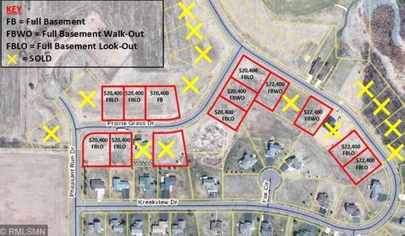 Lot 12 Blk 3 Prairie Grass Dr - Photo 4