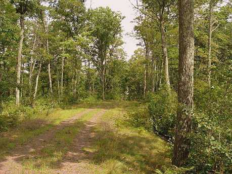 Lot 19 Tanglewood Pkwy - Photo 1