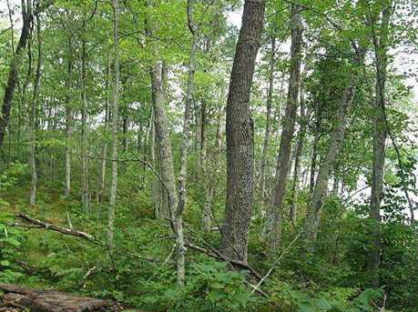 Lot 19 Tanglewood Pkwy - Photo 4