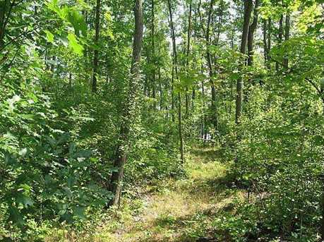Lot 19 Tanglewood Pkwy - Photo 2