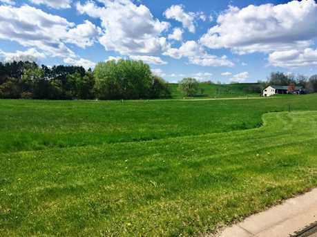 Lot 15 Fairview Ct. - Photo 1