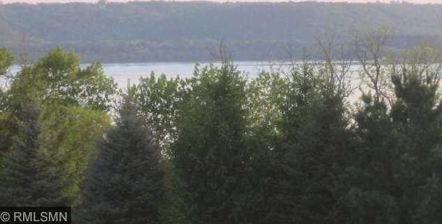 3+ Acres On 451Rst (Lot 8) St - Photo 2