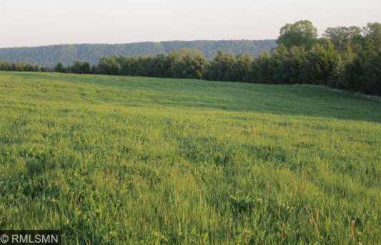 3+ Acres On 451Rst (Lot 8) St - Photo 4