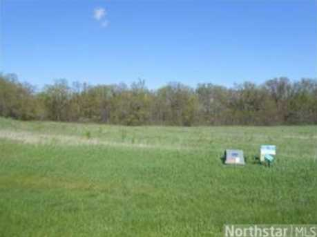 958 150th (Lot 34) Ave - Photo 1