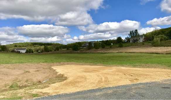 Lot 15 429th Ave - Photo 1