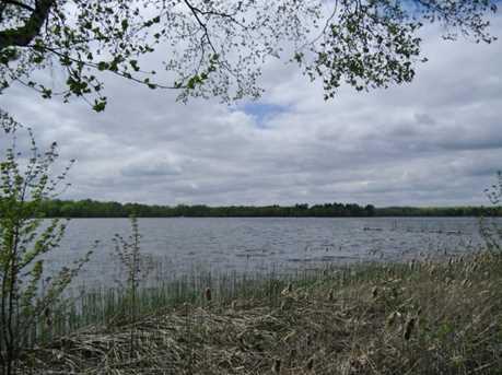 24549 Clam Lake Dr #6 - Photo 6