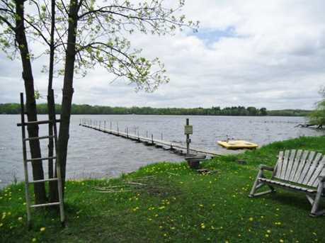 24549 Clam Lake Dr #8 - Photo 12