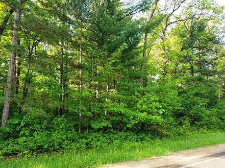 Lot 4 866th Ave - Photo 1