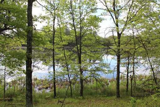 0 (Lot 8) Long Lake Rd - Photo 1