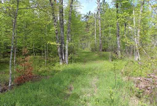 0 (Lot 9) Long Lake Rd - Photo 2