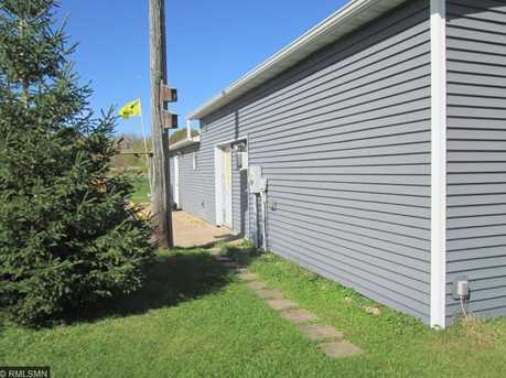560 State Road 46 Rd - Photo 16