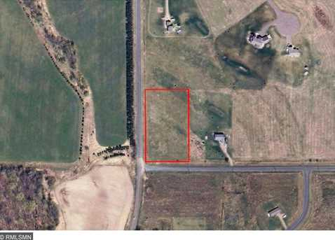 Lot 14 120th Ave - Photo 2