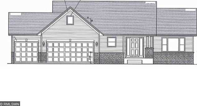 Lot 5 122nd Ave - Photo 1