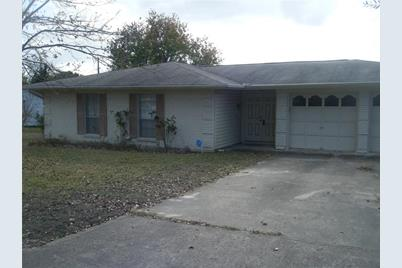 7302 Hartnell Dr - Photo 1