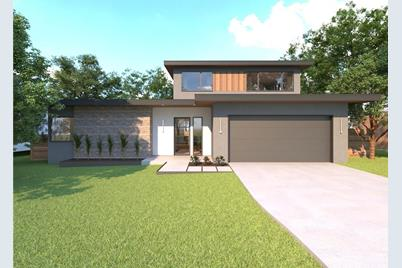 6202 Cary Dr - Photo 1