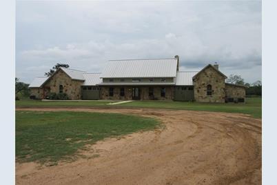 3291 S County Road 141 - Photo 1