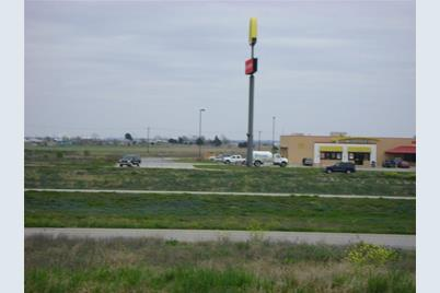 10702 US 183 Highway N - Photo 1