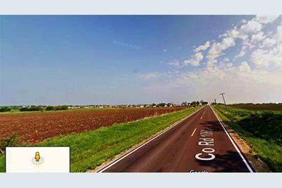 1151 E 2200 Rd - Photo 1