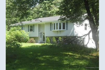 113 Old Waterville Road - Photo 1