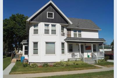 119 S Ridge Street - Photo 1