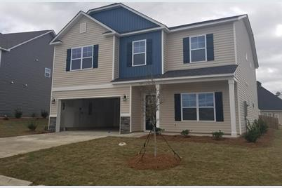 409 Anmore Court - Photo 1