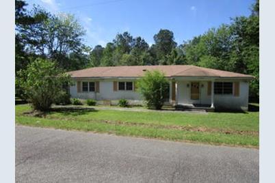 187 Davis Terrace - Photo 1