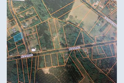 0 Catholic Hill Circle - Photo 1