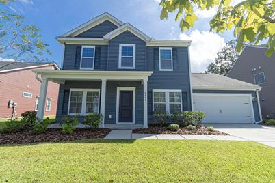 8469 Middle River Way - Photo 1