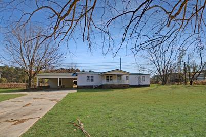 174 Knotty Oak Drive - Photo 1