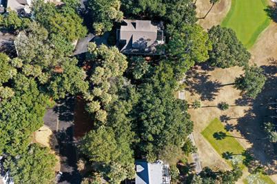 Lot 14 Crooked Oak Lane - Photo 1