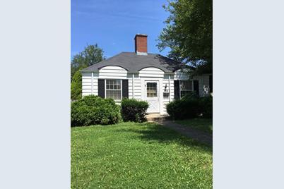 2338 E Livingston Avenue - Photo 1